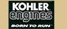 Kohler Engines
